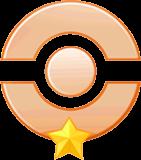 bronzovy-odznak
