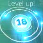 Zvýšení maximální úrovně ze 40 na 50 nalezeno v nové verzi Pokémon GO