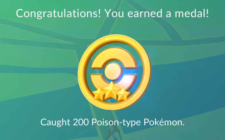 Chystané novinky v nové aktualizaci 0.40 Pokémon GO