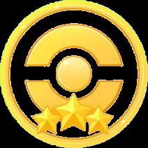 zlaty-odznak