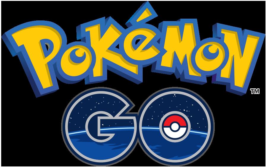 Aktualizace Pokemon GO 0.127.1