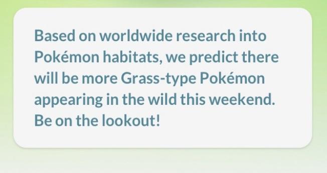 Solarbeam - Pokémon Wiki - Neoseeker