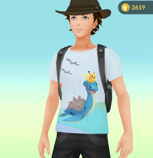 pokemon go earth day