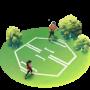 PvP v Pokemon GO – průvodce pro pokročilé