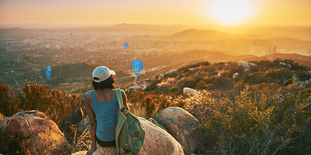 mmme730 radí jak hledat nové potenciální Pokéstopy pro Wayfarer