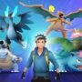 Mega evoluce v Pokémon GO